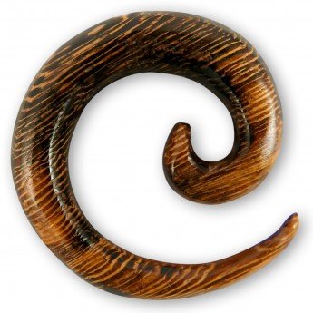 Spiral Stretcher from different Woods – picture 14