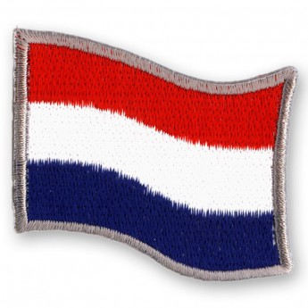 "Patches ""Flags"" – picture 20"