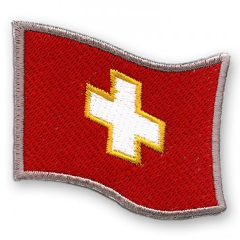 "Patches ""Flags"" – picture 15"