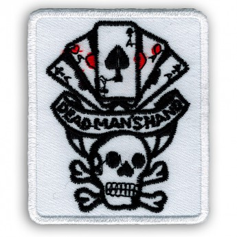 Patches - Poker – picture 2