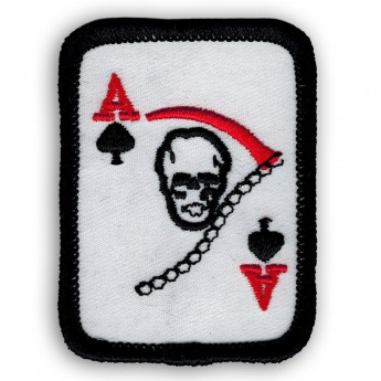 Patches - Poker – picture 3