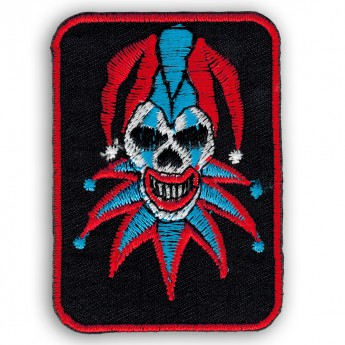 Patches - Poker – picture 6