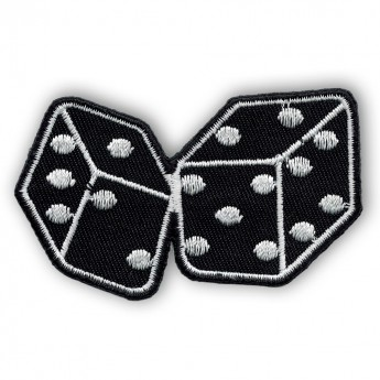 Patches - Poker – picture 7