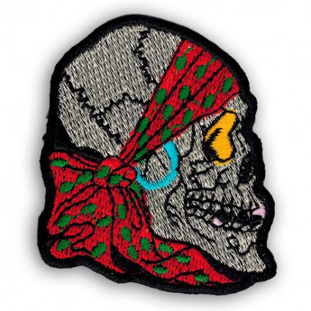 Patches - Pirates – picture 7