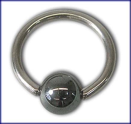 piercing ringe